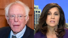 Rachel Campos-Duffy: Bernie's 'dangerous' socialist views are finally being vetted