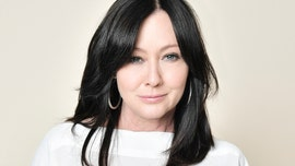Shannen Doherty updates fans about her health journey while battling stage 4 breast cancer