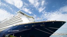 Dozens of passengers on Saga cruise ship hit with norovirus outbreak, denied port entry