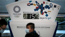 London can host 2020 Olympics if coronavirus outbreak persists, mayoral candidate says
