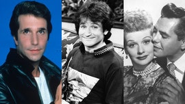 Most popular sitcom catchphrases of all time, from 'Ayyyy!' to 'Hello, Newman'