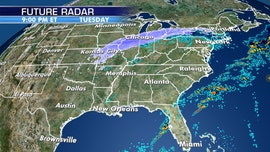 Winter storm to bring 'significant snowfall' from Midwest into Great Lakes