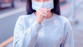 Coronavirus fears send face-mask prices skyrocketing, prompt warnings about price gouging