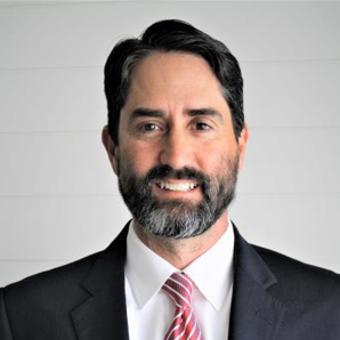 Brett L. Tolman