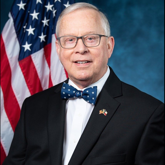 Rep. Ron Wright