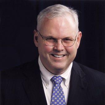 William McGurn