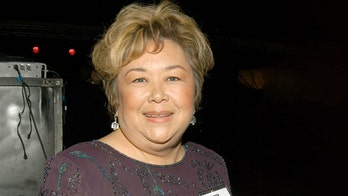 Kellye Nakahara, 'M*A*S*H' star, dead at 72