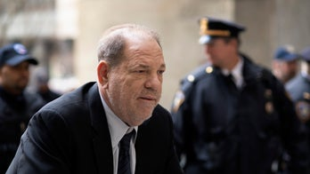 Harvey Weinstein treated victims as 'complete disposables,' prosecutor says in closing arguments