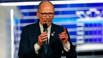Iowa Dems release '100 percent' of caucus vote totals showing Buttigieg ahead, amid calls for recanvass