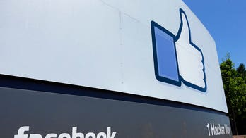 Facebook settles in Illinois for $550M in rare privacy law