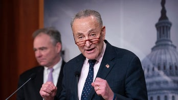 Schumer says $600 unemployment benefits nonnegotiable, after Hoyer says it is