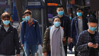 At least 11 American Diamond Princess evacuees test positive for coronavirus, another doctor, 29, in China dies