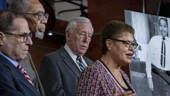 House will tackle police brutality, racial profiling in June 10 hearing