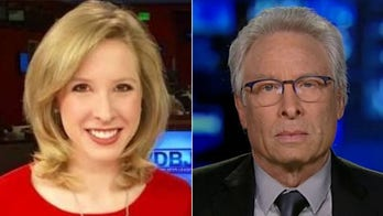 Father of slain journalist Alison Parker calls out Google, YouTube over videos of daughter's killing