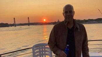 Sens. Cruz, Shaheen propose sanctions against Lebanese officials over American prisoner