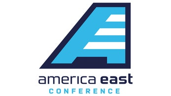 America East Conference men's basketball championship history