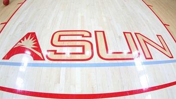 Atlantic Sun Conference men's basketball championship history