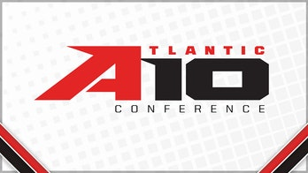 Atlantic 10 Conference women's basketball championship history