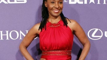 B. Smith, TV personality and model, dead at 70