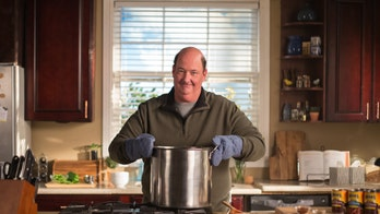 National Chili Day: Kevin from 'The Office' teams up with Bush's Beans to release 'Famous Chili' recipe