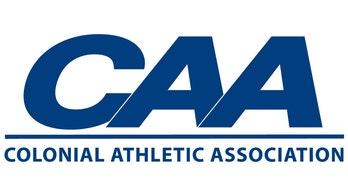CAA women's basketball championship history