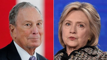À la Hillary Clinton, Bloomberg brags about closing coal-fired power plants, likely eliminating jobs