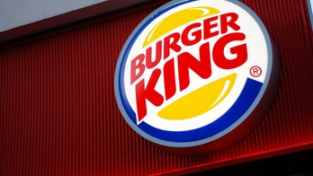 Ohio woman throws fit at Burger King because employees wouldn't serve lunch at 9 a.m., gets arrested
