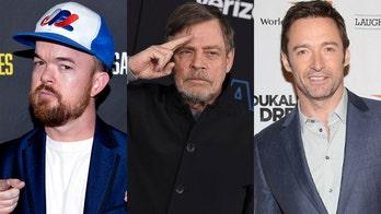 Hugh Jackman, Brad Williams and more stars show support for bullied Australian boy Quaden Bayles