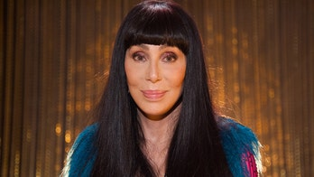 Cher says 'nut' Donald Trump will make good on his promise to 'shoot someone on 5th Ave'