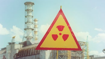 10 interesting facts about the Chernobyl nuclear disaster
