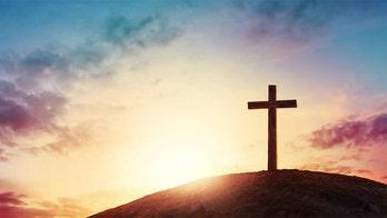 Christen Limbaugh Bloom: Five lies God sent Jesus to destroy?