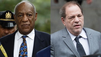 Bill Cosby's rep says Harvey Weinstein conviction is a 'sad day in the American Judicial System'