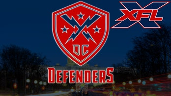 DC Defenders: What to know about this XFL team