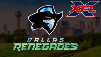 Dallas Renegades: What to know about this XFL team