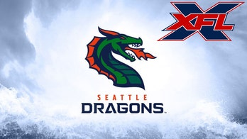 Seattle Dragons: What to know about this XFL team
