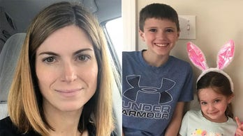 Four members of same family on vacation killed in car crash near Disney World