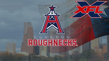 Houston Roughnecks: What to know about this XFL team