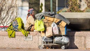 Homelessness in Washington, DC: Here are the statistics