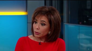 Judge Pirro: Coronavirus proves importance of US-made products, 'America First' policies
