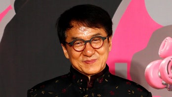 Jackie Chan forced to let his Beijing apartments go up for auction due to ownership dispute