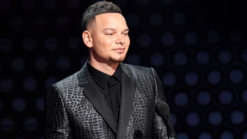 Kane Brown rescued by police after getting lost on his 30-acre Nashville property
