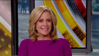 Melissa Francis: Americans will be 'very frustrated' if coronavirus becomes politicized