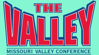 2021 Missouri Valley Conference women's basketball tournament: Matchups, players to know & more