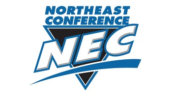 2020 Northeast Conference men's basketball tournament: Matchups, players to know & more