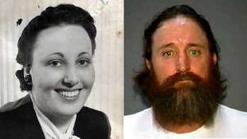 California police solve 47-year-old cold case murder using DNA, genetic genealogy