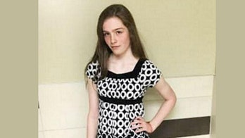 Iowa's DHS ignored more than a dozen child abuse complaints before 16-year-old Natalie Finn's starvation death: report
