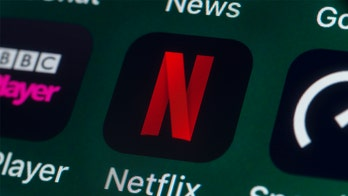 What's popular on Netflix: A look at the streaming service's new Top 10 feature