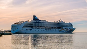 Norwegian Cruise Line cancels 'all voyages in Asia' over coronavirus concerns