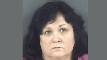 North Carolina cold case detectives charge mother with newborn's death 21 years ago