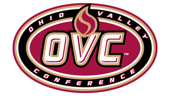 Ohio Valley Conference women's basketball championship history